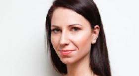 Monika Meszárošová