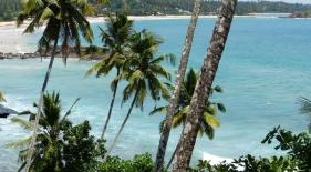 Srí Lanka dovolenka - čo robiť na Srí Lanke
