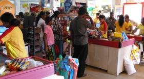 Srí Lanka ceny