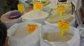 Srí Lanka ceny - příklady