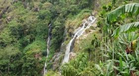 Turistika Srí Lanka - Ella
