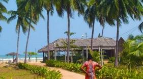 Na Srí Lanku můžete jet na jaře, v létě, na podzim či v zimě